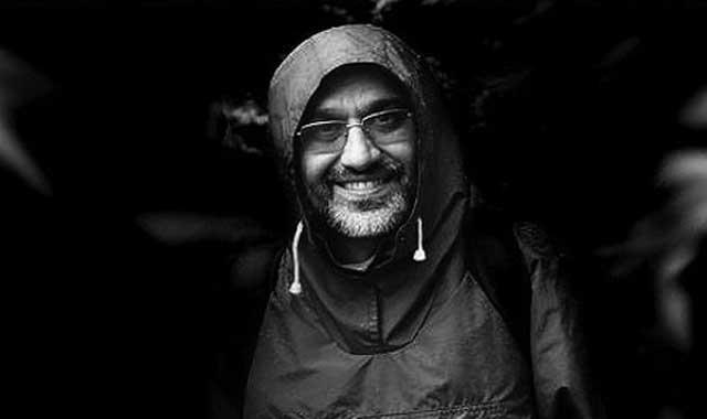 Mahdi-Khazali-reformist-in-prison-Tehran-Iran-evin-2013