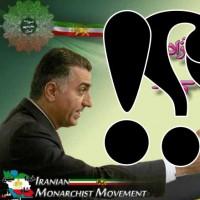 شورای ملی ایران و یا گروه خودکامه فرصت طلب، کدام درست تر است؟!