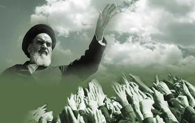وعده آب و برق مجانی خمینی نشآنه شارلاتانی این شیخ افسونگر، و حماقت و نادانی کسانی که آن را باور کردند.