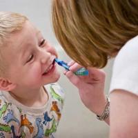 اثر نوشابه های گازدار در ترکیدن و پوسیدگی دندانها