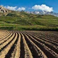 قاچاق و فروش خاک مرغوب کشاورزی ایران به کشورهای عربی خلیج فارس، یکی دیگر از خیانت ها و وطن فروشی رژیم ضد ایرانی ولایت فقیه است.