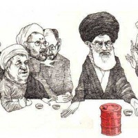 the-last-supper-iran-khameni-akunds-together-enjoying-a-meal-rafsanjani-2013