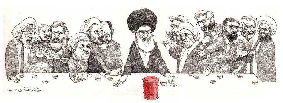 the-last-supper-iran-khameni-akunds-together-enjoying-a-meal-rafsanjani-2013