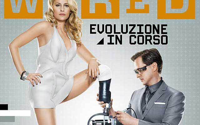 Aimee-Mullins-on-wired-magazine-american-athlete-iran