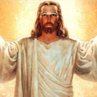 """کَنکاشی بَر مَسیحیت؛ بَخش نُخست: مَغلطه """"مَسیحیت، دین نیست""""!"""