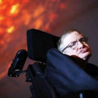 کَنکاشی بَر سیاهچاله ها و بی اعتباری بُرهان علیت!