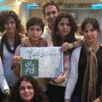 مردم ایران با شرکت در رأی دادن، نشان دادند که از خرد بی بهره اند و لیاقت همین رژیم رادارند
