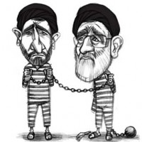 mojtaba-follows-line-of-his-father-in-crime-iran-khamenei-iran