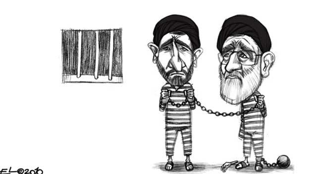mojtaba-follows-line-of-his-father-in-crime-iran-khamenei-iran