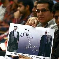 آقای روحانی بداند دیگر ولی فقیه مشروعیتی ندارد، بنابراین ایشان اعتماد مردم به خود را به بازی نگیرد