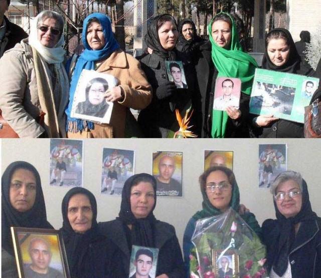 آیا رأی دادن مردن نادیده گرفتن خون جوانان ما نیست؟ آیا توهین به مادران سوگوار ایران می باشد؟. پس کسانی که رأی دادند، باید از کار نادرست خود شرمنده بااشند و خجالت بکشند.