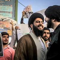 نه غزه نه لبنان جانم فدای ایران، این فریاد امروز ما در ورزشگاه آزادی است