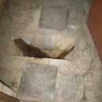 بخش دوم، توالت ذبح اسلامی و فتوای ملاها