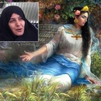 خودداری رژیم اسلامی از درمان آیت الله کاظمینی با هدف نابودی وی