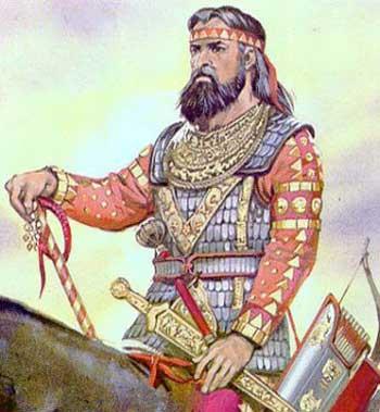 آستاسیس Astasis جنگجوی سلحشور و بی باکی که مدتها با منصور خلیفه دوم عباسی و فرستادگان او به جنگ و نبرد می پرداخت، و خواب را از دشمنان ایران  ربوده بود. یادش گرامی باد.