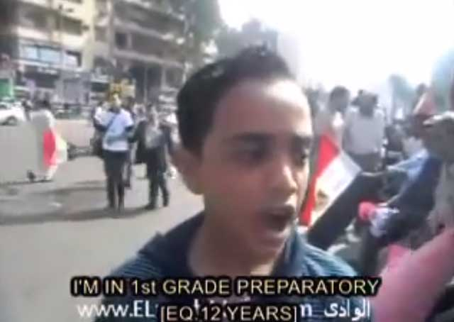 egyptian-12-year-old-boy-speaks-about-secularism-and-democracy-in-egypt
