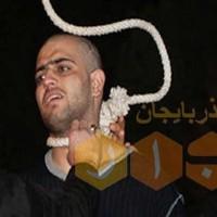 iranian-executions