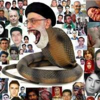 روضه خوان ۵ تومانی با بیشرمی، معاشرت با پیروان بهائی و انتقاد از جنایتکاران رژیم را ممنوع اعلام کرد