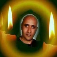 ستار بهشتی جوان پاکباخته و نیک سرشتی که با دست رژیم کشتارگر اسلامی چهره به درون خاک کشید. یادش گرامی، و راهش ادامه باد.