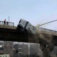 ملت بزرگ مصر در چالش با اسلام گرایان تمامیت خواه