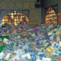 iran-money-stolen