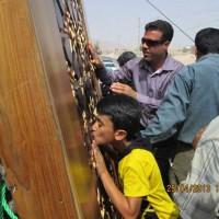 ماجرای ایرانی نبودن گروهی از مقامات اول رژیم