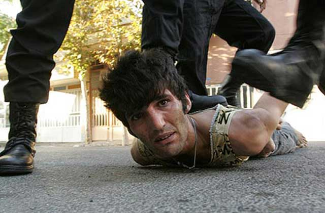 a-young-iranian-man-brutalised-by-the-police