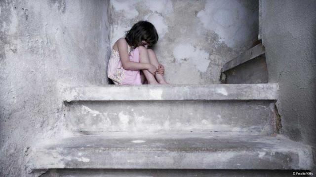 آیا ازدوج با فرزند خوانده، یعنی طفلی که به ما پناه آورده، تجاوز و شهوت پرستی و یک عمل حیوانی نیست؟، آیا از نظر انسانی می توان این کار زشت و ناپسند را درست و منطقی دانست؟.