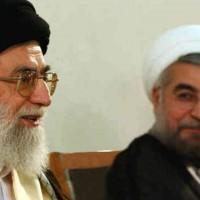 نَرمش قَهرمانانه در صورتِ مُوفقیت، به سودِ مردم ایران خواهد بود