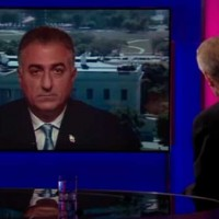 reza-pahlavi-national-iranian-council-bbc-hardtalk-interview