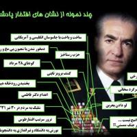 چه تفاوتی میان حکومت اسلامی و رژیم شاهنشاهی وجود دارد؟