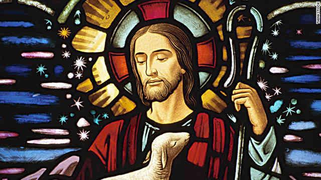 پژوهشگران و محققان دینی - تاریخی می گویند که دست کم تا هفتاد سال پس از مرگ عیسی حتی یک خط درباره وی نوشته نشده! حال چگونه ممکن است چنین فرد گمنامی، به جز به دلایل سیاسی، اینچنین با خرافات و افسانه در هم تنیده شده باشد؟  _ سیروس پارسا _َ