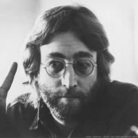 """با """"جان لنون"""" و سرگذشتش آشنا شوید!"""