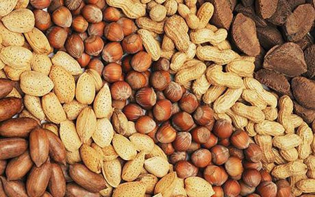 mixed-nuts-good-for-your-health