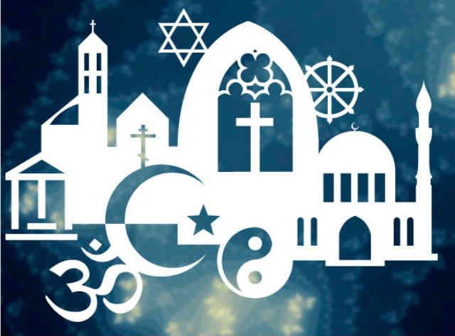 سکولاریسم بهترین راهی است که ما به کمک آن می توانیم جامعه ای بسازیم که در آن تمامی شهروندان فارق از باورهای مذهبی شان، با یکدیگر در سایه امنیت و عدالت اجتماعی و آرامش و صلح و دوستی زندگی کنند. _ سیروس پارسا