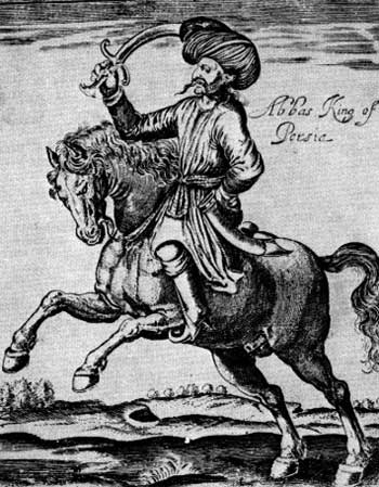 شاه عباس بزرگ گرچه اصالتاً ایراننی نبود بلکه اجداد او از مهاجرین به ایران بودند، ولی یکی از ستارگان درخشان و از مفاخر تاریخ ایران است. خدمات این شاه خردمند با تدبیر، نه تنها ایران را از چنگ پرقدرت دولت عثمانی نجات داد، بلکه سرحدات کشورمان را به مرزهای ساسانیان رساند. همچنین، اروپای غربی را از تجاوز و پیشروی بی امان سربازان ترک باز داشت.