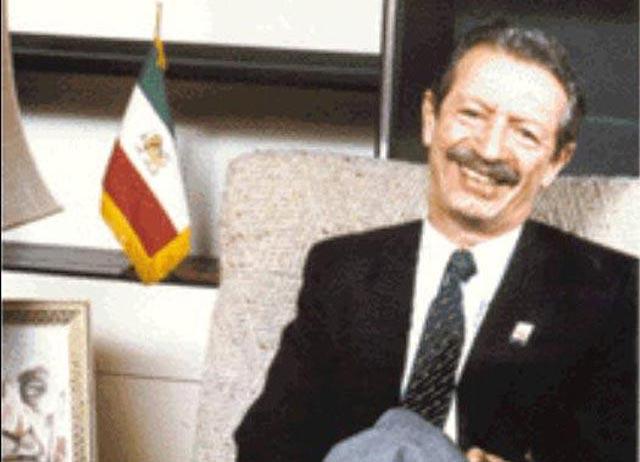 baktiar-iranian-hero-shapour