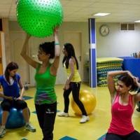 iranian-women-fitness