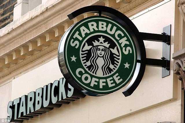 قهوه خانه مدرن درآمریکا و اروپا امروزه استارباکس است که در هرگوشه و کنار شهر به چشم می خورد. ولی آنچه مردم از آن غافلند، اثر نامطلوب نوشیدن قهوه متوالی در بدن است.