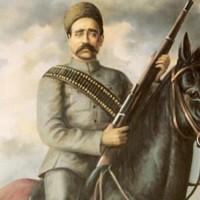 گذری کوتاه بر فرهنگ و سیاست دوران قاجاریه تا به امروز