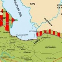 turkey-russia-invade-iran
