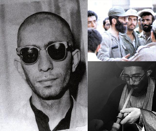 khamenei-evil