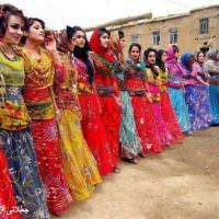 چهارشنبه سوری جشنی بزرگ، نشانه خردمندی ملت ایران ولی خاری در چشم رژیم ضد ایرانی