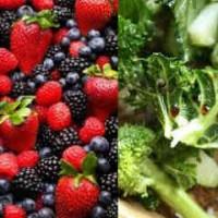 هشت ماده خوراکی بَرای پیشگیری از اَنواع سرطان را بشناسیم
