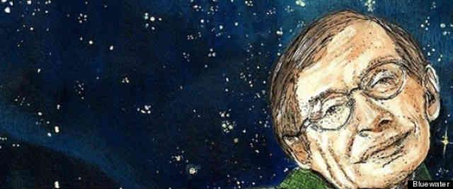 فرتور فیزیکدان و دانشمند نامی دنیا استفان هاوکینگ را نشان میدهد. ایشان یکی از مشهورترین خداناباوران دنیا هستند و گفته اند که بهشت و جهنم وجود ندارد و این داستان ها تنها برای کسانی است که از تاریکی بعد از مرگ می ترسند. بنجامین دیزرائیلی می گوید: آنجا که علم پایان می یابد، مذهب آغاز میگردد. فرتور فیزیکدان و دانشمند نامی دنیا استفان هاوکینگ را نشان میدهد. ایشان یکی از مشهورترین خداناباوران دنیا هستند و گفته اند که بهشت و جهنم وجود ندارد و این داستان ها تنها برای کسانی است که از تاریکی بعد از مرگ می ترسند. بنجامین دیزرائیلی می گوید: آنجا که علم پایان می یابد، مذهب آغاز میگردد.