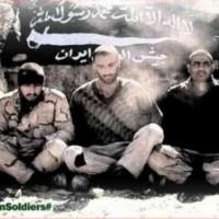 با تلاش و همت والای ملت بزرگ ایران، چهار سرباز میهن از مرگ رهایی یافتند