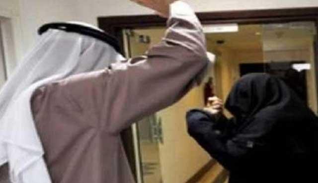 (قرآن به صراحت می گوید: اگر زن اطاعت نکرد او را بزنید.حال مهم نیست حتی اگر زنی خردمند زیر دست مردی بی خرد و عقب افتاده باشد.مهم آن است که مرد ،مرد است!)