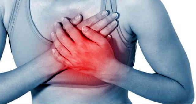 بیماری های قلبی از جمله امراض خطرناک و دردناکی هستند که می توان با یک رژیم غذایی مناسب، از ابتلا بهشان پرهیز نمود.