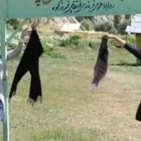 iranian-women-take-off-hejab