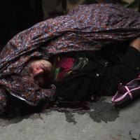 کشتن زنان در پاکستان و آزاد گذاشتن قاتل یا قاتلان، زیر عنوان قانون شریعه
